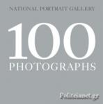 (P/B) 100 PHOTOGRAPHS
