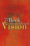 (P/B) COSMOPOLITAN VISION