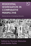 (H/B) RESIDENTIAL SEGREGATION IN COMPARATIVE PERSPECTIVE