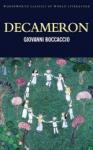 (P/B) DECAMERON