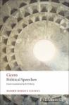 (P/B) POLITICAL SPEECHES