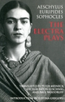 (P/B) THE ELECTRA PLAYS