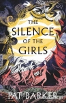 (H/B) THE SILENCE OF THE GIRLS