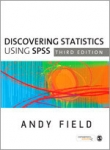 (P/B) DISCOVERING STATISTICS USING SPSS