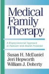 (H/B) MEDICAL FAMILY THERAPY