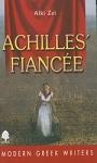 ACHILLES' FIANCEE