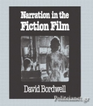 (P/B) NARRATION IN THE FICTION FILM