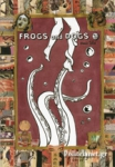 FROGS AND DOGS, ΤΕΥΧΟΣ 3