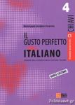 IL GUSTO PERFETTO DELL' ITALIANO 4
