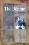 (H/B) THE DONME