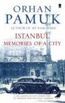 (P/B) ISTANBUL