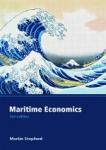 (P/B) MARITIME ECONOMICS