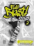 FULL BLAST! PLUS 2