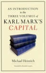 (P/B) AN INTRODUCTION TO THE THREE VOLUMES OF KARL MARX'S CAPITAL