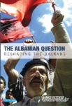 (P/B) THE ALBANIAN QUESTION