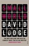 (P/B) SMALL WORLD