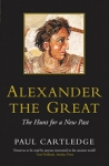 (P/B) ALEXANDER THE GREAT