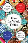(P/B) HOW THE WORLD THINKS