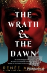 (P/B) THE WRATH AND THE DAWN