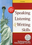 MICHIGAN ECCE