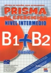 PRISMA B1+B2 DE EJERCICIOS