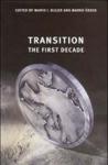 (H/B) TRANSITION