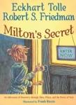 (H/B) MILTON'S SECRET
