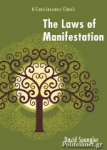 (P/B) THE LAWS OF MANIFESTATION
