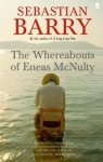 (P/B) THE WHEREABOUTS OF ENEAS MCNULTY