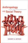 (P/B) ANTHROPOLOGY AND SOCIAL THEORY