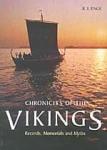 (P/B) CHRONICLES OF THE VIKINGS