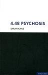 (P/B) 4.48 PSYCHOSIS