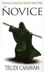 (P/B) THE NOVICE