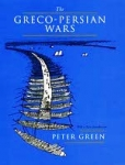 (P/B) THE GRECO-PERSIAN WARS