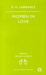 (P/B) WOMEN IN LOVE
