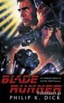 (P/B) BLADE RUNNER
