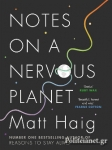 (P/B) NOTES ON A NERVOUS PLANET