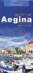 BEST OF AEGINA