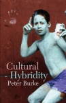 (P/B) CULTURAL HYBRIDITY