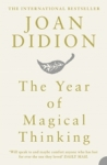 (P/B) THE YEAR OF MAGICAL THINKING