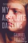 (P/B) MY ABSOLUTE DARLING