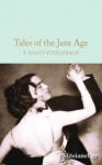 (H/B) TALES OF THE JAZZ AGE