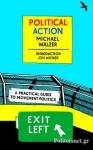 (P/B) POLITICAL ACTION