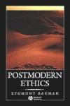 (P/B) POSTMODERN ETHICS