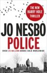 (P/B) POLICE
