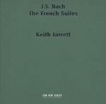 (2CD) THE FRENCH SUITES