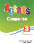 ACCESS 3 - COMPANION