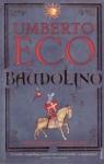 (P/B) BAUDOLINO
