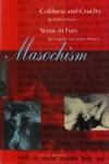 (P/B) MASOCHISM
