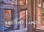 ANCIENT LANDS (ΔΙΓΛΩΣΣΗ ΕΚΔΟΣΗ, ΕΛΛΗΝΙΚΑ-ΑΓΓΛΙΚΑ)
